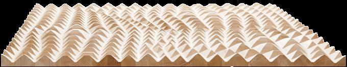 Panele Akustyczne Dekoracyjne E Nacjapl